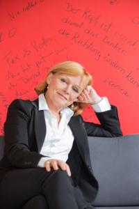 Dr.in Barbara Brunner