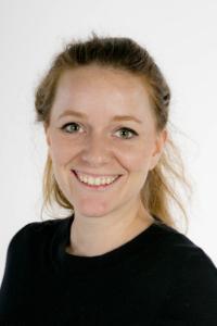 Mag.a Eva Krallinger-Gruber