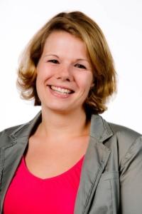 Mag.a Michaela Hessenberger