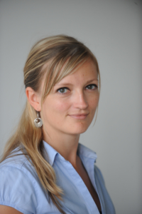 Mag.a Karin Portenkirchner
