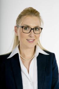 Mag.a Melanie Windsperger