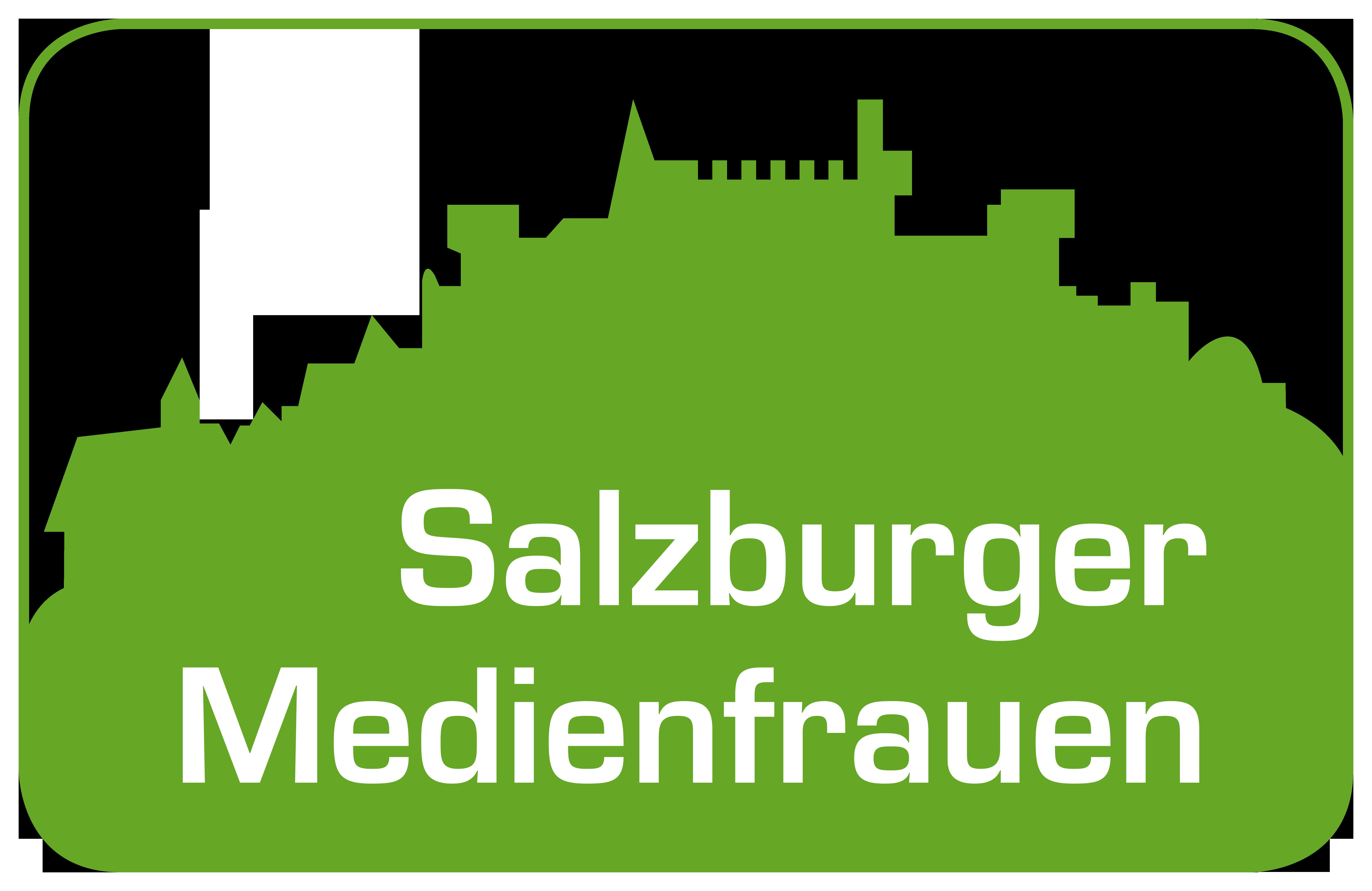 Salzburger Medienfrauen Fortbildung, Vernetzung